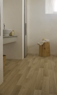 interier-pvc-gerflor-hqr-1267-walnut-blond-v