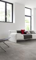 interier-pvc-gerflor-hqr-1788-harlem-light-grey-v