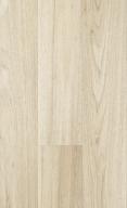 1267-walnut-blond-v