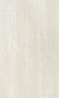 1420-legend-white-v
