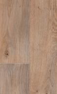 1819-timber-honey-v