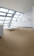 interier-gerflor-taralay-impression-comfort-0010-amset-v