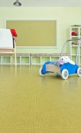 interier-gerflor-taralay-impression-comfort-0515-kiwi-v