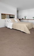 interier-gerflor-taralay-impression-comfort-0524-capri-v