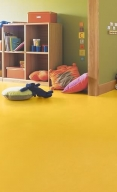 interier-gerflor-taralay-impression-comfort-0596-mimosa-v
