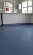 interier-gerflor-taralay-impression-comfort-0597-atlantique-v