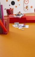 interier-gerflor-taralay-impression-comfort-0600-clementine-v