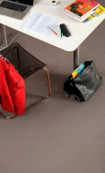 interier-gerflor-taralay-impression-comfort-0662-roman-v