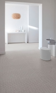 interier-gerflor-taralay-impression-comfort-1717-grey-v
