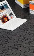 interier-gerflor-taralay-impression-comfort-1720-black-v