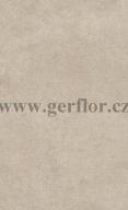 0523-genova-v