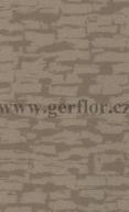 0656-ceramic-v