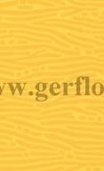 0668-yellow-v
