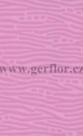 0677-pastel-pink-v