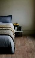 interier-gerflor-home-comfort-1538-newport-pecan-v
