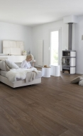 interier-gerflor-home-comfort-1556-newport-honey-v