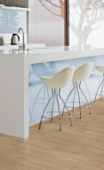 interier-gerflor-home-comfort-1557-newport-naturel-v