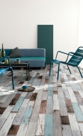 interier-gerflor-home-comfort-1667-fisherman-ocean-v