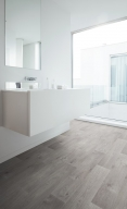 interier-gerflor-home-comfort-1750-timber-perle-v
