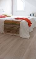 interier-gerflor-home-comfort-1889-emporio-biondo-v
