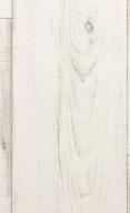 1536-keywest-blanc-v