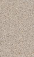 0089-gravel-mineral-v