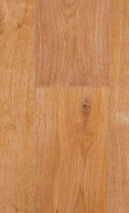 0720-timber-clear-v