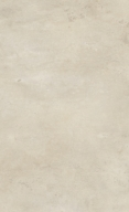 1827-novara-beige-v