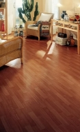 interier-pvc-gerflor-texline-0405-chene-medium-v