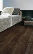 interier-pvc-gerflor-texline-0475-noma-chocolate-v