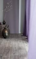 interier-pvc-gerflor-texline-1393-farm-pecan-v
