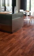 interier-pvc-gerflor-texline-1686-bali-medium-v