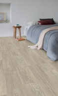 interier-pvc-gerflor-texline-1802-castle-blond-v