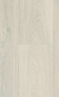 0515-noma-blanc-v