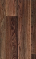 1268-walnut-medium-v