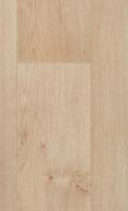 1272-timber-blond-v