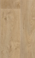 1740-timber-naturel-v