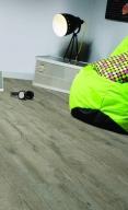 interier-gerflor-1100-mikado-virtuo-adhesive-v