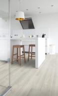 interier-gerflor-1108-mia-virtuo-adjust-55-v