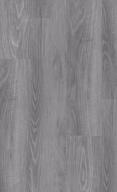0288-club-grey-v