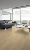 interier-gerflor-1101-lamba-virtuo-classic-30-v