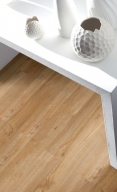 interier-gerflor-1118-sakia-virtuo-classic-30-v