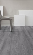 interier-vinyl-dekor-gerflor-virtuo-classic-0288-club-grey-v
