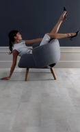 interier-vinyl-dekor-gerflor-virtuo-classic-0510-cleo-v