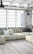 interier-vinyl-dekor-gerflor-virtuo-classic-0669-baya-clear-v