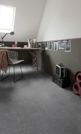 interier-vinyl-dekor-gerflor-virtuo-classic-3068-orea-v