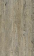 vinylova-podlaha-gerflor-virtuo-classic-0385-puzzle-v