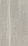 vinylova-podlaha-gerflor-virtuo-classic-0506-dalia-v