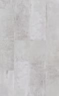 vinylova-podlaha-gerflor-virtuo-classic-0510-cleo-v