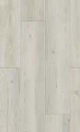 vinylova-podlaha-gerflor-virtuo-classic-1108-mia-v